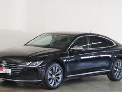 gebraucht VW Arteon Business 2.0 TDI DSG Elegance BlueMotion Tech. usato