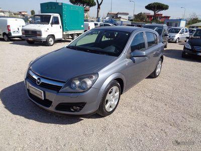 usata Opel Astra 1.3 CDTI 5 porte Enjoy