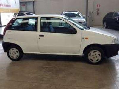 usata Fiat Punto 55 cat 3 porte SX rif. 10588646