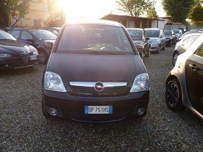 usata Opel Meriva 1300 cdti