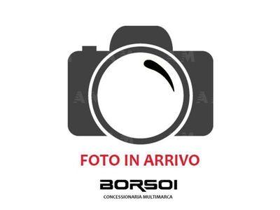 usata Opel Agila 1.2 16V 86CV Enjoy del 2009 usata a Treviso