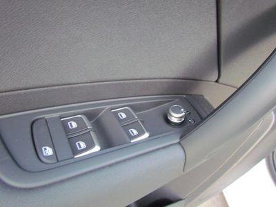 usata Audi A1 km 0 2015
