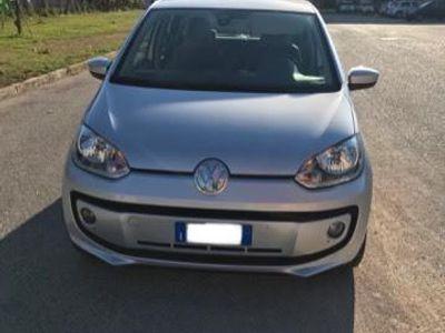 usata VW up! up! 1.0 5p. eco highBMT
