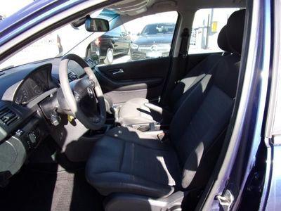 usata Mercedes A150 Classe A - 169 BenzinaClassic