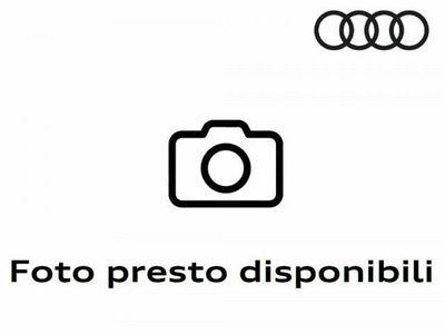 usata Audi A5 Cabriolet 2.0 TDI 190 CV S-TRONIC BUSINESS SPORT rif. 12128197