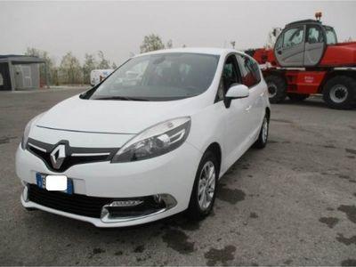 usado Renault Scénic 4ª serie - 2015