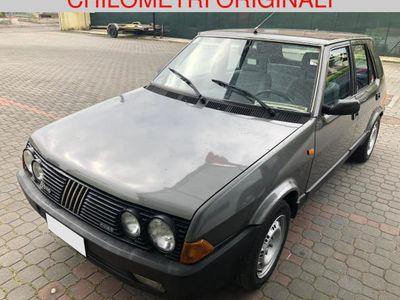 brugt Fiat Ritmo 60 S - ANCHE PER NEOPATENTATI