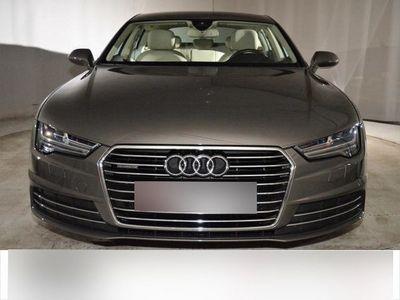 usata Audi A7 3.0 Tdi Quattro S Tronic