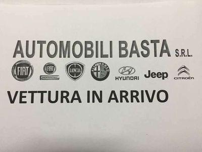 usata Dacia Duster 1.5 dCi 8V 110 CV 4x2 Prestige Km 0