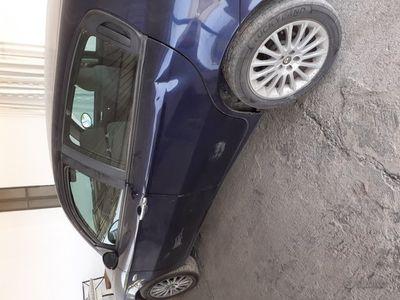 usata Alfa Romeo 146 - 2006