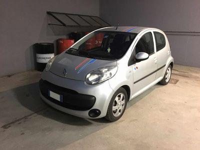 used Citroën C1 Hdi Neopatentati