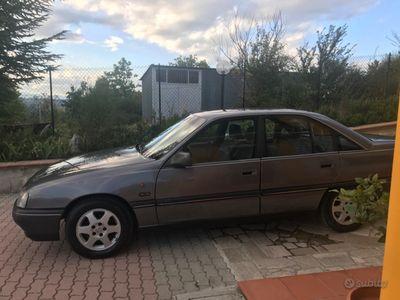 usata Opel Omega 2.0i