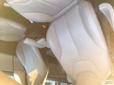 usata Tesla Model S 70 D Autopilot
