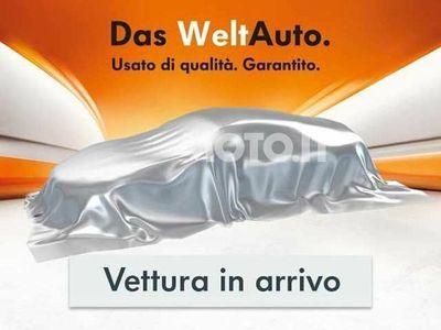 usado Skoda Citigo G-TEC MPI 5 porte Style nuova a Balvano