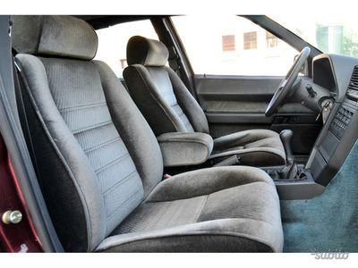 gebraucht Alfa Romeo 164 20i Twin Spark 1a serie Unipro VE