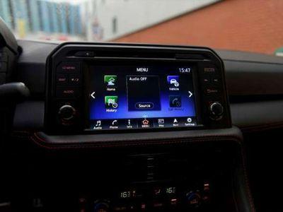 usata Nissan GT-R 3.8 V6 570 Premium Edition