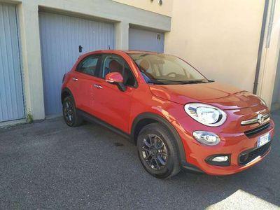 usata Fiat 500X 1.3 Multijet