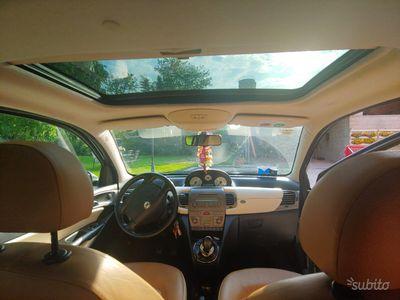 usata Lancia Ypsilon 2ª serie - 2003
