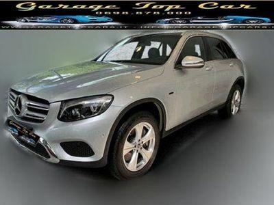 usata Mercedes G500