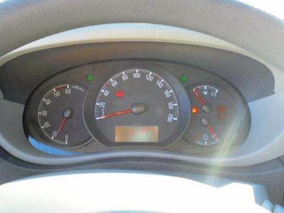 usado Opel Movano 35 2.3 CDTI 125CV PC-TN-DC FWD Fu