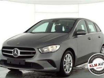 usata Mercedes B180 d Auto Premium *PRO.CON.GAR.UFF*Andrea 3533503186 Diesel