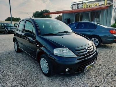 gebraucht Citroën CX 1.1