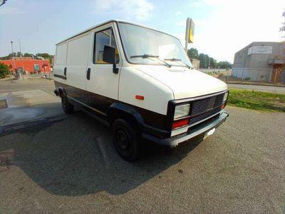 usata Fiat Ducato 14 Q