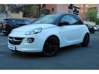 usado Opel Adam 1.2 70 CV JAM