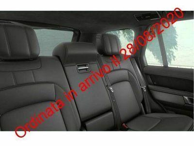 usata Land Rover Range Rover 3.0 SDV6 Autobiography LWB