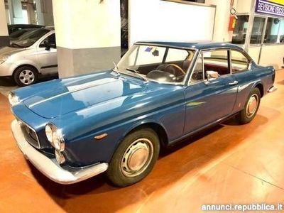 usata Lancia Flavia coupe 1.8 -UNIPRO Roma