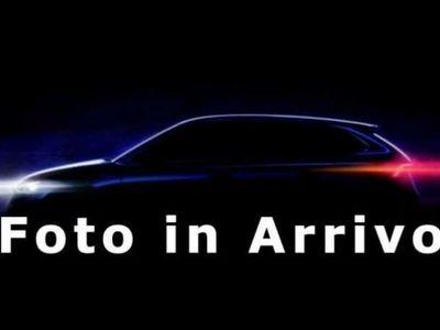 usata VW Arteon 2.0 BiTDI SCR 4MOTION DSG Sport BlueMotion Technology