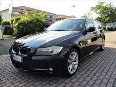 usata BMW 320 d cat Touring Attiva Edition - Euro5 - 1