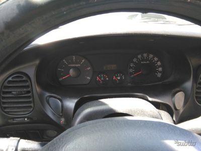 brugt Hyundai H-1 - 2005