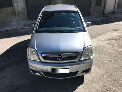 usata Opel Meriva 1.3 CDTI Club