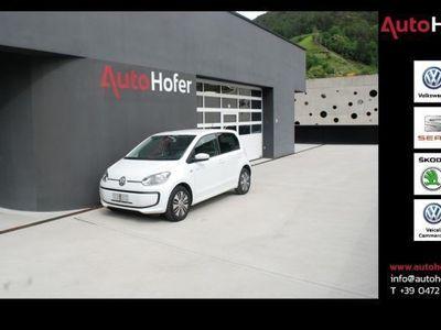 usado VW e-up! drive pack plus climatronic elettrica