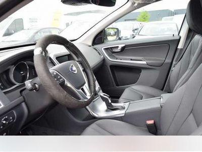 usata Volvo XC60 D4 Fwd Aut. Summum, Acc, Blis, Rüka,