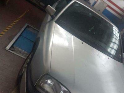 usata VW Golf Cabriolet Golf 1.6 Sport - Zito Auto