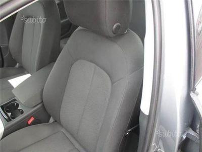 usata Audi A6 Avant 3.0 TDI 204 CV multitronic Busines