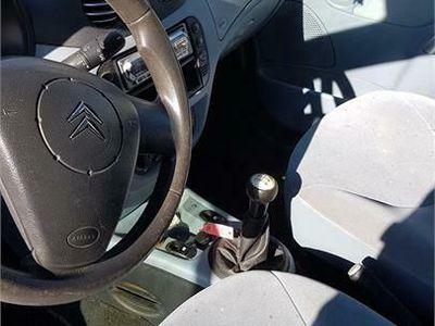 usata Citroën C3 Seleziona1.1 Perfect