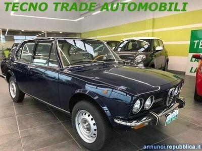 brugt Alfa Romeo Alfetta 1800 PRIMA SERIE Spinea