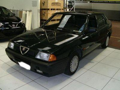 usata Alfa Romeo 33 1.3 Usato