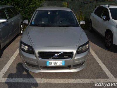 brugt Volvo C30 2.0 D Momentum rif. 10193832