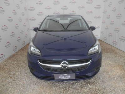 usata Opel Corsa 5ª serie 1.2 5 porte