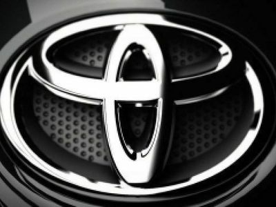 used Toyota Prius+ 1.8 Active