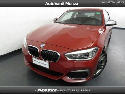usado BMW M140 Serie 13p.