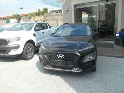 usado Hyundai Kona 1.0 T-GDI Classic rif. 8705433