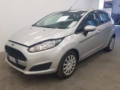 usata Ford Fiesta 1.5 TDCi 75 CV 5p. Business