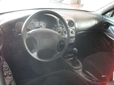 usado Hyundai Coupé 2.0i 16V cat FX