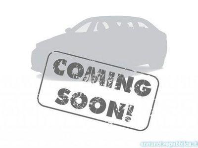 usado Porsche 911 Carrera S Cabriolet 911 3.8 SPORT PLUS Casnate Con Bernate