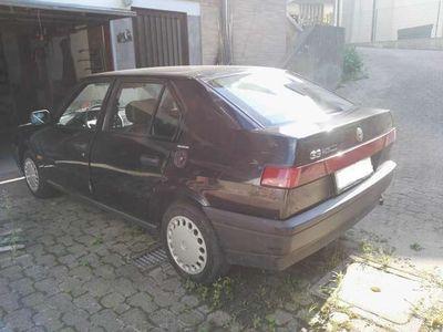 usata Alfa Romeo 33 1.3 IE cat Hit